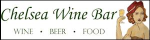 Chelsea Wine Bar